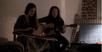 Arborea: gig in a flat